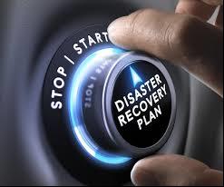 Σχέδια αντιμετώπισης καταστροφών & συνέχισης λειτουργίας επιχειρήσεων