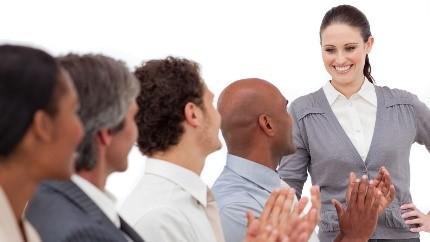 Πόσο σημαντικό είναι το περιβάλλον εργασίας στην αποτελεσματικότητα της επιχείρησής σας