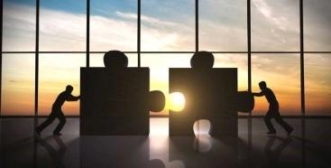 Περισσότερο αποτελεσματικές και κερδοφόρες επιχειρήσεις