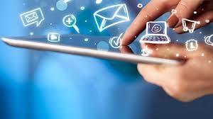 Ψηφιακός μετασχηματισμός, ο απαραίτητος σύμμαχος