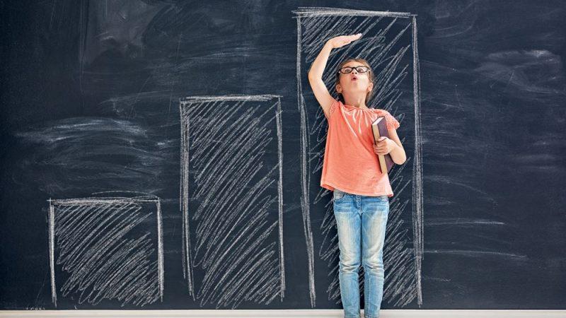 Γνωρίζετε πώς καθορίζεται η πραγματική αξία της επιχείρησής σας;