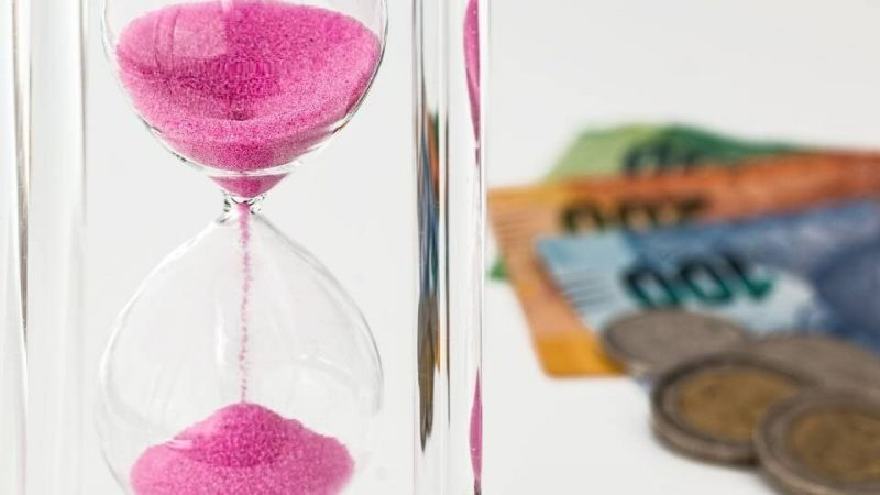 Οι αναδυόμενοι επιχειρηματικοί κίνδυνοι και πώς αντιμετωπίζονται