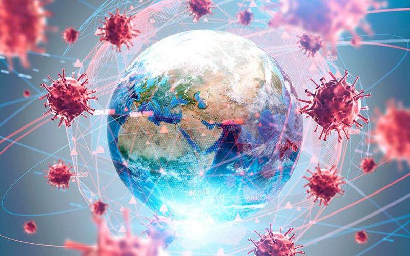 Οι έξυπνες υγειονομικές λύσεις προσφέρουν μία ευκαιρία στην κρίση της πανδημίας