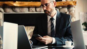 Χρηματοδότηση SME's ανάγκη ή παγίδα Business Grove