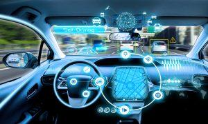 Αυτόνομη Οδήγηση νέες ευκαιρίες