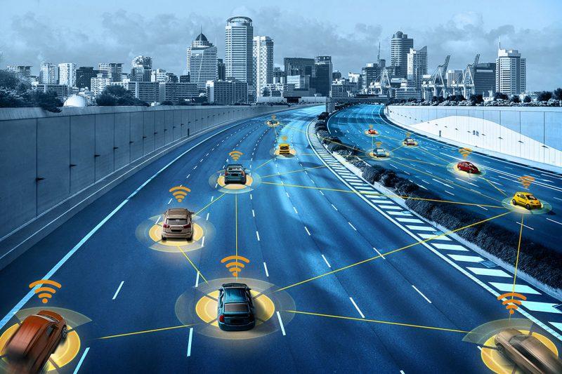 Ιδέες για Έξυπνη Κινητικότητα μέσα στις Smart City